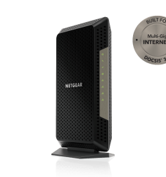 3 1 multi gig speed cable modem [ 1500 x 1125 Pixel ]