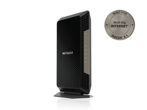 small resolution of 3 1 multi gig speed cable modem
