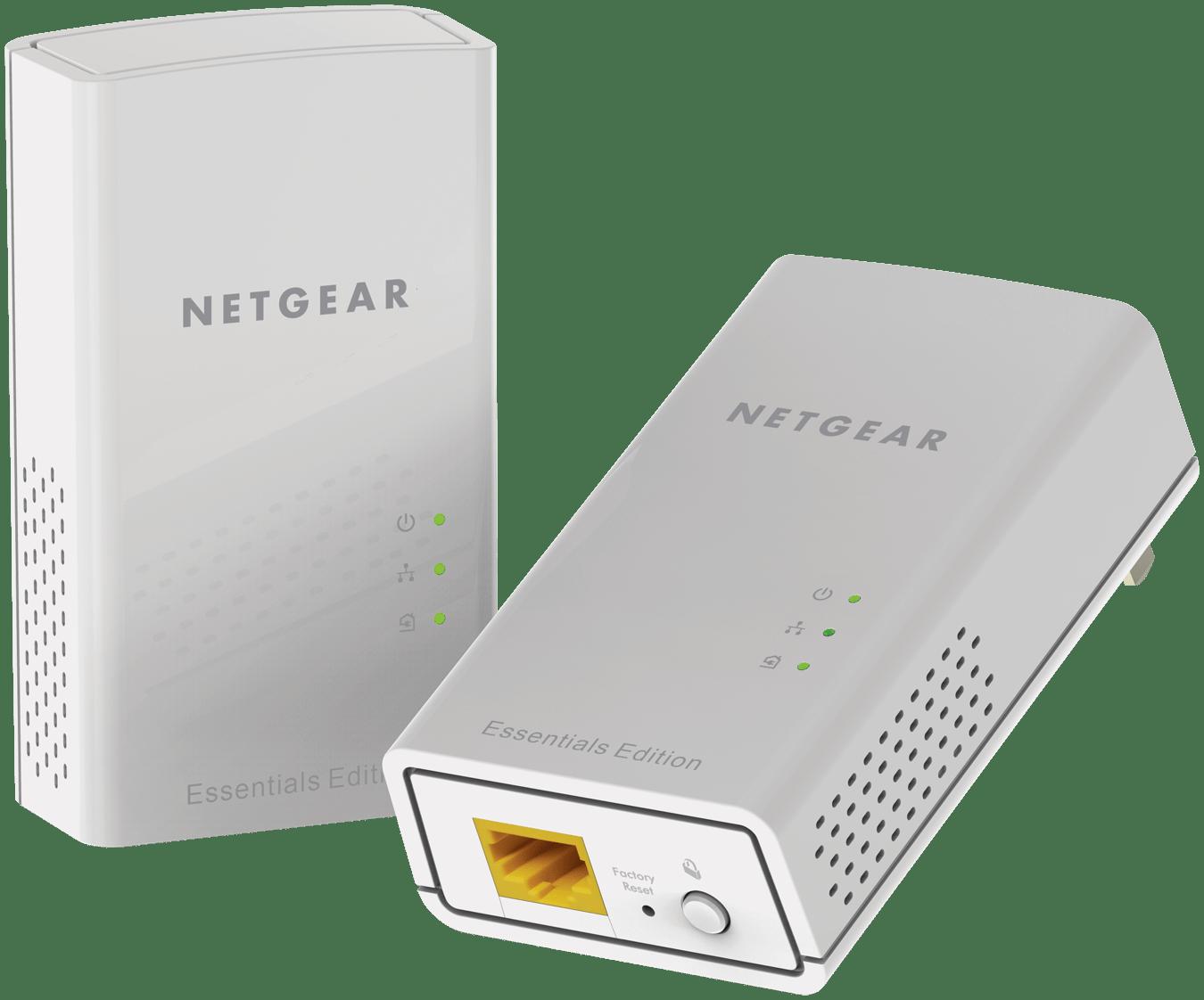 hight resolution of netgear wiring diagram