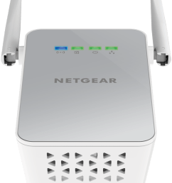 netgear wireless router diagram [ 1110 x 1350 Pixel ]