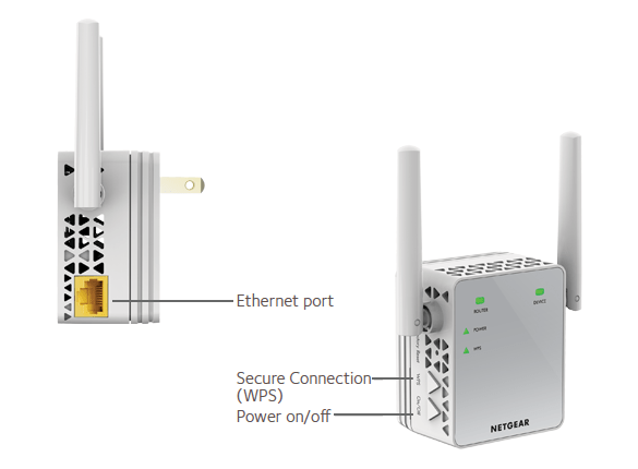 wireless extender diagram caldina 3sgte wiring ex3700 | wifi range extenders networking home netgear