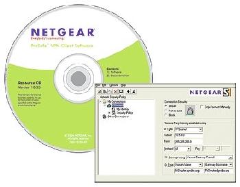 Support | NETGEAR