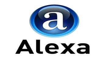 Alexa Değerini Hızlı Düşürme