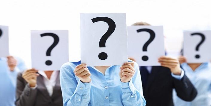 Gizli Müşteri Nedir?