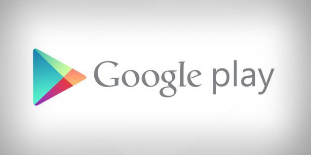 Google Play Store Yaz İndirimleri