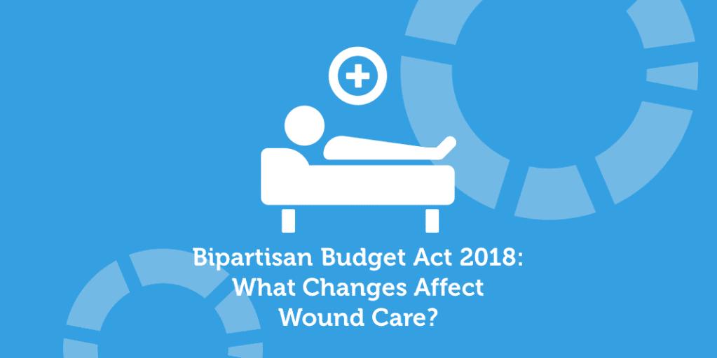 Bipartisan Budget Act 2018