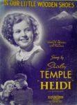 Nethervoice Temple Heidi