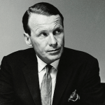 Nethervoice David Ogilvy