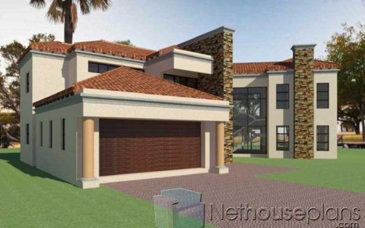 Simple 3 bedroom double storey house plans pdf downloads 3 bedroom house plans South Africa 3 bedroom house plans with photos 3 bedroom house plans double storey South Africa floor plans house designers 3 bedroom floor plan designs 3 bedroom building floor plans 3 bedroom house plans for sale in Gauteng Nethouseplans