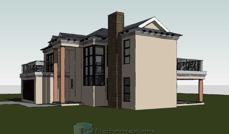 Modern 3 bedroom house plans for sale, house plans south africa, free house plans pdf downloads, simple house plans, unique house plans; 3d house plans, modern architecture design, 3 bedroom house plan design, two storey house plan; modern 3 bedroom house plan; 2 story house design, 2 garage double story house plan; contemporary home design; tiny house plans; house floor plans; Nethouseplans