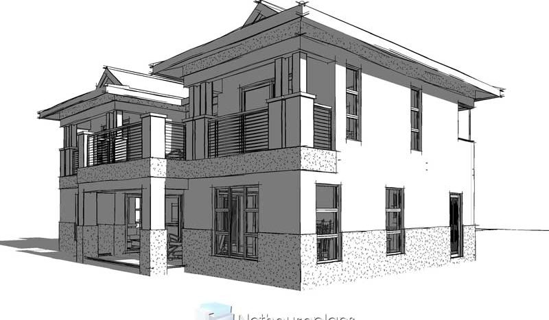 house plans south africa, simple house plans, southern living house plans, ranch house plans, floorplanner, ranch house plans, building plans, double storey house design, 3 bedroom house plans pdf download, house plans in Limpopo, house plans for sale in Pretoria, House plans for sale in Gauteng, House plans with photos, Nethouseplans