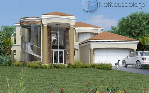 4 bedroom house plans South Africa simple 4 bedroom house plans for sale unique 4 bedroom house plans with photos modern 4 bedroom double storey house plans South Africa 4 Bedroom house plans for sale in Limpopo 4 bedroom Tuscan house plans for sale in Pretoria 4 bedroom house designs 4 bedroom house building plans 4 bedroom house plans pdf free download glass house plans modern double storey house floor designs florida house design Architects in South Africa Architects in South Africa Nethouseplans