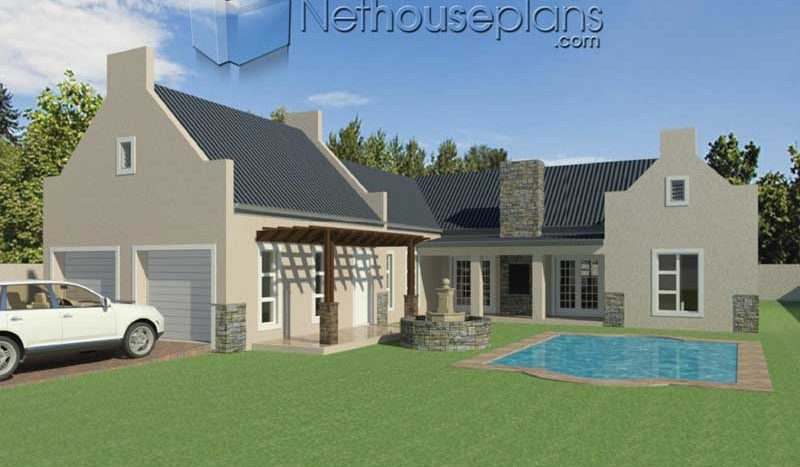 One storey 4 bedroom house plans Traditional cape dutch architecture design Single storey cape dutch architecture design 4 bedroom single storey house plan 4 bedroom house plans for sale in Cape Town Cape Town Architects Cape Town architecture 4 bedroom house plans with photos 4 bedroom single storey house plans South Africa Single storey house plans pdf downloads Simple 4 bedroom house plans South Africa Western cape architecture 4 bedroom house plan designs in South Africa Small 4 bedroom house plans pdf unique 4 bedroom house plans Nethouseplans