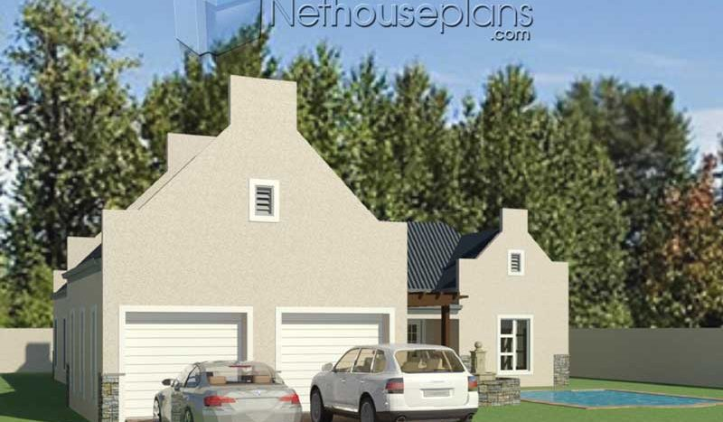 Single storey cape dutch architecture design 4 bedroom single storey house plan 4 bedroom house plans for sale in Cape Town Cape Town Architects Cape Town architecture 4 bedroom house plans with photos 4 bedroom single storey house plans South Africa Single storey house plans pdf downloads Simple 4 bedroom house plans South Africa Western cape architecture 4 bedroom house plan designs in South Africa Small 4 bedroom house plans pdf unique 4 bedroom house plans Traditional Cape Dutch Architecture design Nethouseplans