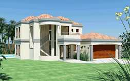 4 bedroom house plans with photos, double story house plan designs house plans south africa 3 bedroom double storey house plans 4 bedroom house plans floorplanner floor plans modern house designs plans; Tuscan house plan South Africa; building plans house plans south africa nethouseplans simple house plans blue valley golf estate paragon architects nico van der meulen architects in gauteng double story 4 bedroom house plan charming 4 bedroom house plan, house plans South Africa, House designs South Africa, double story 3 bedroom house plans double storey 4 Bedroom house plans modern house plans blueprint ranch house plans south africa