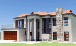 Free house plans South Africa 3 bedroom house plans double storey house plans South Africa free modern house plans South Africa free pdf downloads modern double storey 3 bedroom house plans in South Africa free downloads house plans for sale free download house plans with photos Nethouseplans