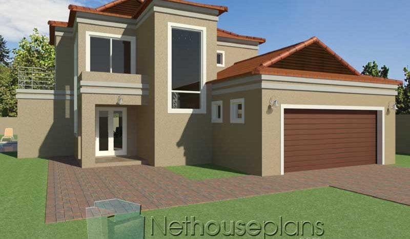 Modern House Plan South African Bali House Designs Nethouseplansnethouseplans