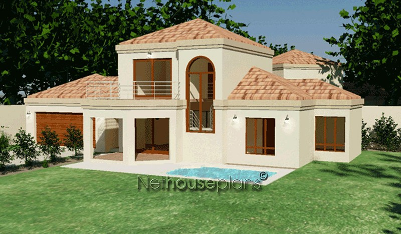 House Plans South Africa house plans south africa free house plans simple house plans 3d house plans modern architecture architektura home design ideas famous architects double storey house plans 3 bedroom house plans floor plan designer room design propertypal bedroom design modest 3 bedroom home design by Nethouseplans double story 3 bedroom house plans double storey 4 Bedroom house plans modern house plans blueprint ranch house plans