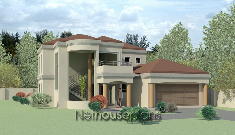 Double story house plan House plans south africa home design ideas famous architects double storey house plans 3 bedroom house plans floor plan designer room design propertypal bedroom design house plans south africa 3 bedroom house plans 3d house plans double story House and home private property architects best house designs 3d house plans modern architecture architektura home design ideas famous architects charming 4 bedroom house plan, house plans South Africa, House designs South Africa, Modern tuscan style house plan, 4 bedroom , double storey floor plans, charming 4 bedroom house double story 3 bedroom house plans double storey 4 Bedroom house plans modern house plans blueprint ranch house plans Nethouseplans