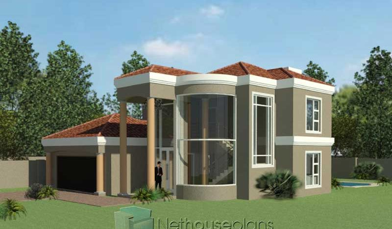 Unique 3 bedroom house plans South Africa Modern 3 bedroom house plans with photos 3D house plans designs Simple 3 bedroom house plans for sale in South Africa 3 bedroom house plans for sale in Limpopo 3 bedroom 2 bathroom house plans designs 3 bedroom modern house plans with garages 3 bedroom house plans pdf South Africa pdf house plans Nethouseplans