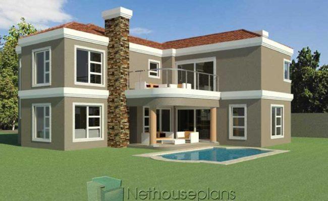 Nethouseplans Prices