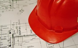 How Can I Get Building Plans Of My House builder hat on house plans, contractor, building codes nethouseplans.com