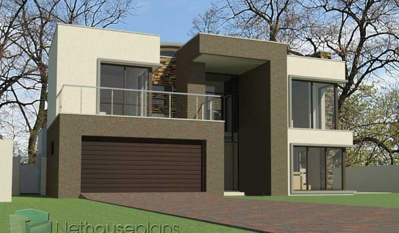 Double storey house plans modern double storey house plans south africa 4 bedroom double storey house designs floorplanner double story architectural design home plans room design modern house plans pdf downloads modern double storey house plans 4 bedroom double storey house plans simple double storey house plans pdf download Nethouseplans