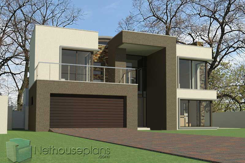 Modern House Designs South Africa double story 4 bedroom house plans double storey 4 Bedroom house plans with photos modern house plans blueprint ranch house plans, house plans south africa, building plans with photos home design house plans floorplanner architectural design home plans room design modern house plans pdf downloads modern double storey house plans 4 bedroom double storey house plans simple double storey house plans pdf downloadNethouseplans