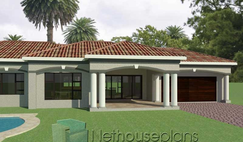 Simple 3 bedroom house plans South Africa 3 bedroom modern house plans 3 bedroom single storey house plans pdf downloads free house plans downloads modern 3 bedroom house plans with photos 3 bedroom house plans for sale in Gauteng 3 bedroom house plans for sale In Limpopo 3 bedroom house plans designs one storey building floor plans Nethouseplans