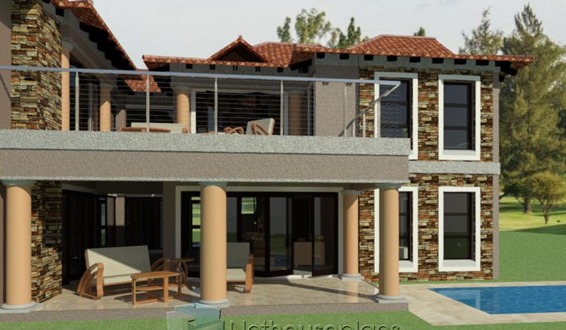 4 bedroom house plans free pdf downloads modern house plans free pdf download modern house plans free download 4 bedroom house plans designs double story modern house plans for sale free modern house plans pdf download modern house designs Double story house plans with double garages House plans South Africa Nethouseplans