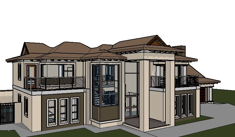 4 bedroom house design house plans south africa southern living house plans 4 bedroom house plan 4 bedroom online house plans South Africa double story 3 bedroom house plans double storey 4 Bedroom house plans modern house plans blueprint ranch house plans Nethouseplans