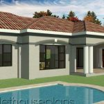 3 Bedroom House Plans South Africa House Designs Plans Nethouseplansnethouseplans