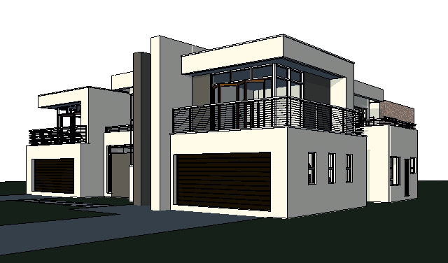 2 storey House Design modern style house plan house plans south africa house plans collection of house plans in south africa Double volume open plan house layout Stunning home design building plans architectural designs small house plans with photos design your own house architecture design floorplanner double story house floor plans double storey with 4 garages is offered by Nethouseplans South Africa collection of house plans double story 3 bedroom house plans double storey 4 Bedroom house plans modern house plans house design plans house building plans; two storey house plan; modern 4 bedroom house plan; 2 story house design, 4 garage double story house plan; contemporary home design