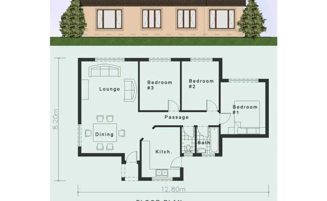 Small House Plans Free House Plans Pdf Doawnloads Tiny