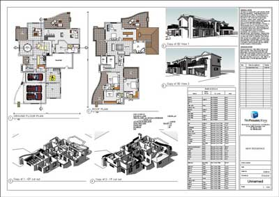 House plans South Africa 3 bedroom house plans for Sale 4 bedroom house plans South Africa modern house plans for sale in South Africa Double storey house plans Nethouseplans