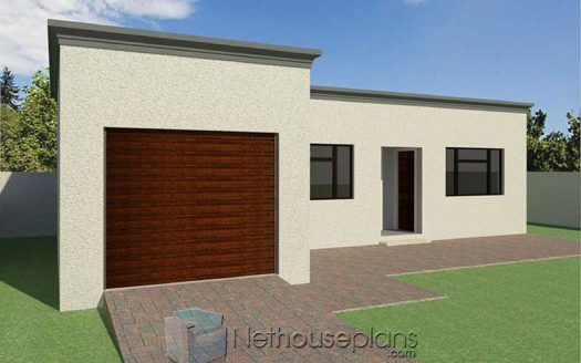 2 room and garage kasi house plans 2 room house plans 2 bedroom house plans South Africa modern flat roof house plans designs flat roof house plans for sale single storey flat roof house plans Nethouseplans