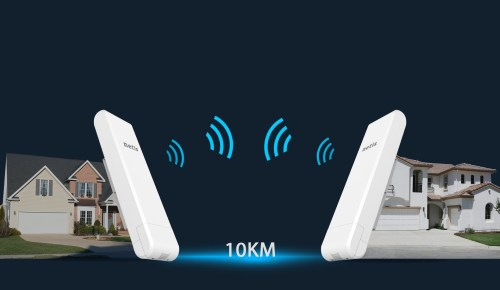 small resolution of  theac600 wireless dual band high power outdoor ap router wf2375 gets a perfect performance in long distance wireless connection over 10km tested in the