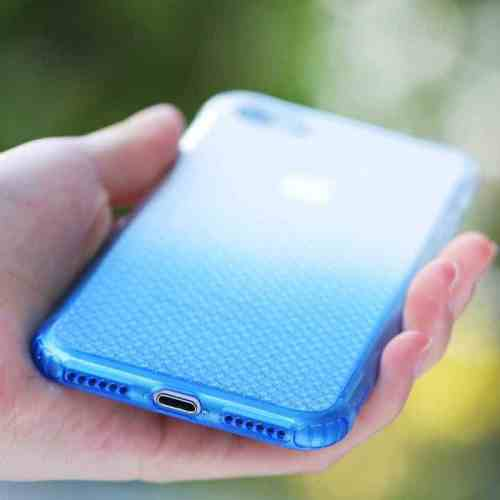Benks Magic Diamond 時尚鑽石殼 for iPhone 7/7Plus