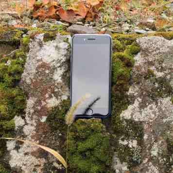 iPhone 7 / 7 Plus 保護貼
