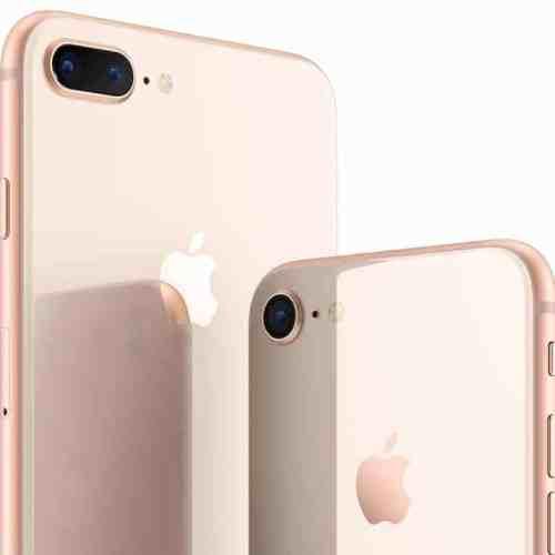 iPhone 8 / 8 Plus 手機殼