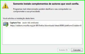 install_capture