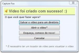 video_fox
