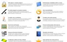 Como Fazer Cursos Gratuitos Online No Portal LearnCafe – Atualização