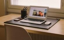 Comece seu negócio online agora com o Método Start seja um Empreendedor Digital