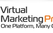 Receba Comissões Generosas Com o Virtual Marketing Pro