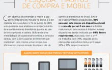 O que é Mobile Marketing? É importante?