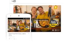 Novo Recurso do Youtube Como Adicionar telas finais aos vídeos