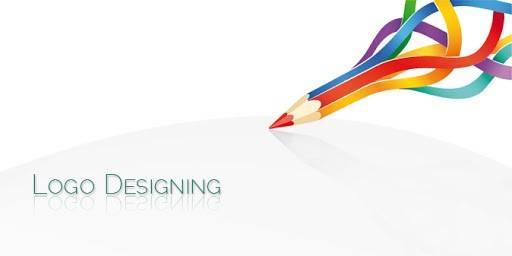Graphic designer in Gurgaon