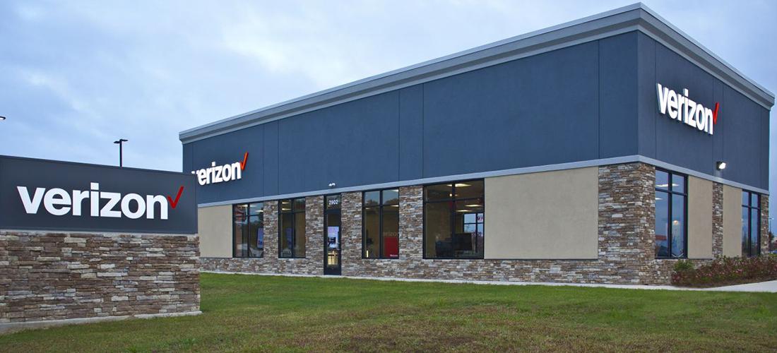 Verizon net lease investmetn  Net Lease Advisor