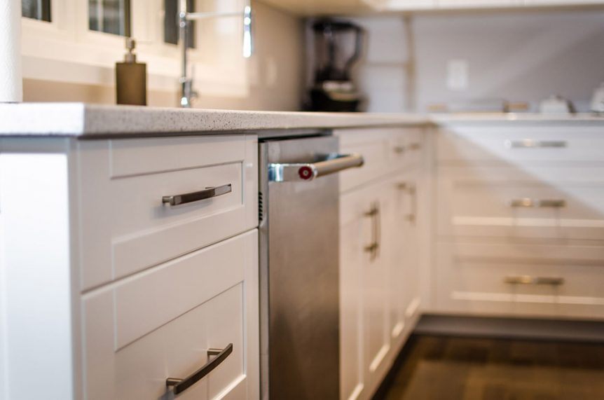 kitchen cabinets com play for toddler 5 things to consider when choosing netley millwork